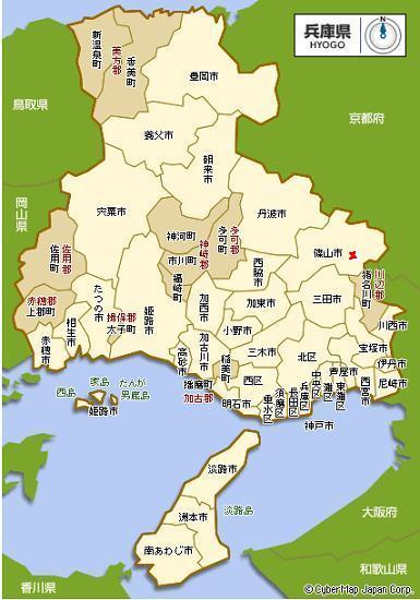 hyougochizu
