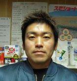 image03-uharamotohiko-xsmall