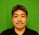 uharamotohiko